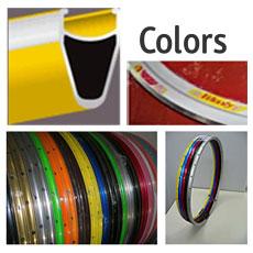 wheels_colors